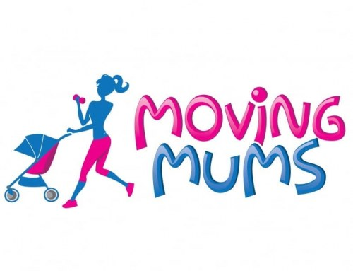 Moving Mums